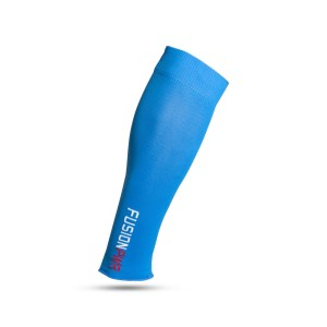 Fusion PWR Tubes - Compression Calf Sleeves